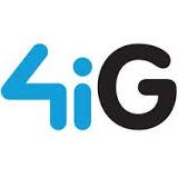 4iG Nyrt logo