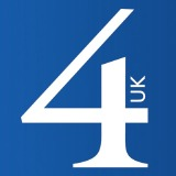 4imprint logo