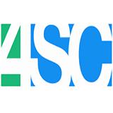 4Sc AG logo