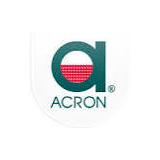 Akron PAO logo