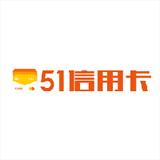 51 Credit Card Inc logo