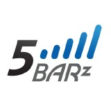 5Barz International Inc logo