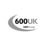 600 logo