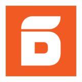 6D Global Technologies Inc logo