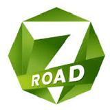 7Road Holdings logo