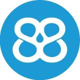 88 Energy logo