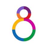 8Common logo