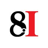 8I Holdings logo