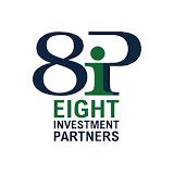 8Ip Emerging Companies logo