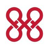 8x8 Inc logo