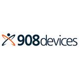 908 Devices Inc. logo