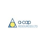 A-Cap Energy logo