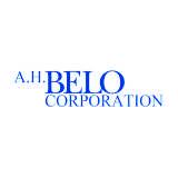 A. H. Belo logo