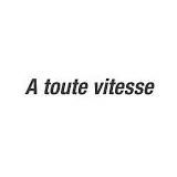A Toute Vitesse SA logo