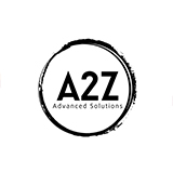 A2Z Smart Technologies logo