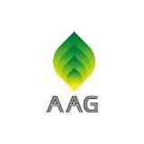 AAG Energy Holdings logo