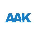 AAK AB (publ) logo