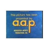 Aap 101 Inc logo