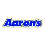 Aaron's Inc logo
