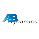 Ab Dynamics logo