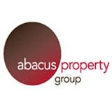 Abacus Property logo