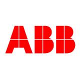 ABB India logo