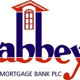 Abbey Mortgage Bank logo