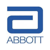 Abbott India logo