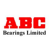 ABC Bearings logo