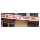 ABC Gas (International) logo
