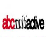 Abc Multiactive logo