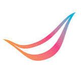 ABC Orthodontics SA logo
