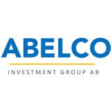Abelco Investment AB logo