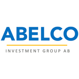 Abelco Investment AB logo