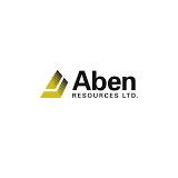 Aben Resources logo