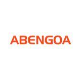 Abengoa SA logo