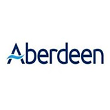 Aberdeen Asia-Pacific Income Investment logo