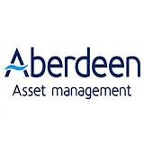 Aberdeen Emerging Markets Investment logo
