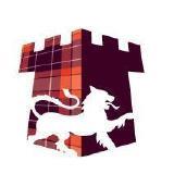 Aberdeen International Inc logo