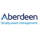 Aberdeen New Thai Investment Trust logo