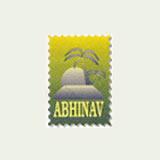 Abhinav Capital Services logo