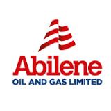 Abilene Oil And Gas logo