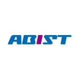 Abist Co logo