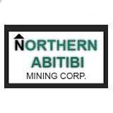 Abitibi Mining logo