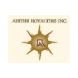 Abitibi Royalties Inc logo