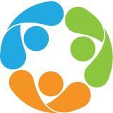 Abivax SA logo
