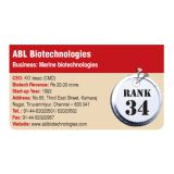 ABL Biotechnologies logo