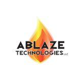 Ablaze Technologies Inc logo