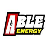 Able Energy Inc logo