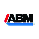 ABM Industries Inc logo